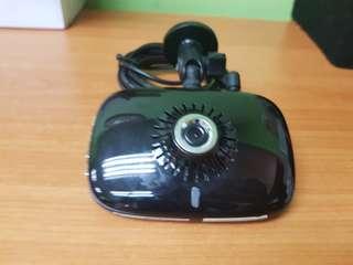 Iroad IPRO35 Dashcam
