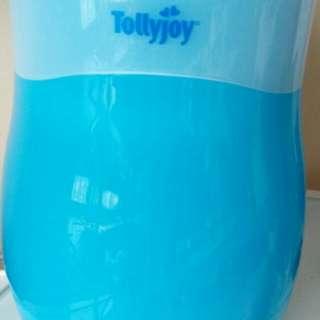 Tollyjoy Blue Express Steam Sterilizer