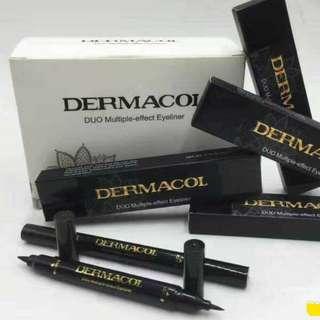 Dermacol eyeliner