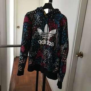 Adidas 衞衣