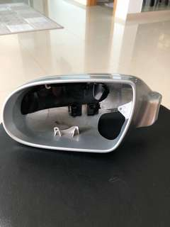 Mercedes SLK 171 side mirror covers