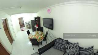 MUST BUY! 3Room Toa Payoh