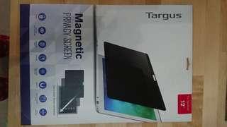 Targums macbook 防偷窺貼