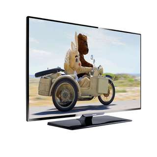 Philips 4500 series LED TV (32inch)