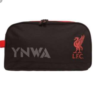 LFC Bootbag