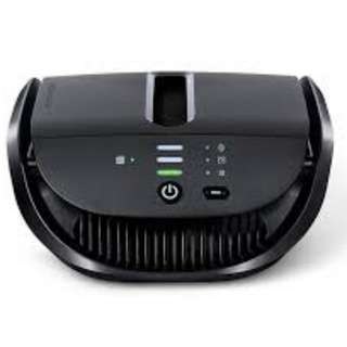 ATMOSPHERE DRIVE Air Purifier Amway