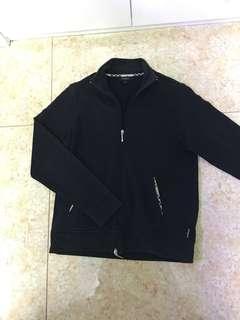 BURBERRY衛衣,size L