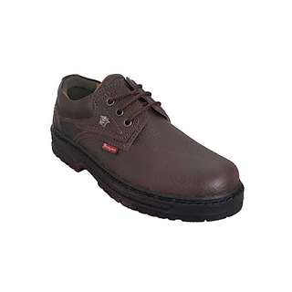 Formal Shoes/Sneakers Kulit/sepatu pria Free Ongkir Sejabotabek