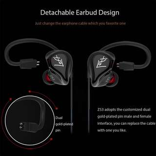 [Flagship] Best Budget Earphone