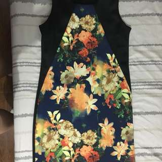 Corporate Dresses 115 each - Take 4 for 350