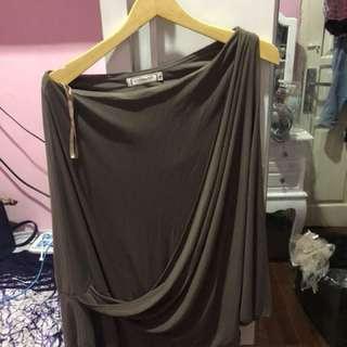 Stilla dress