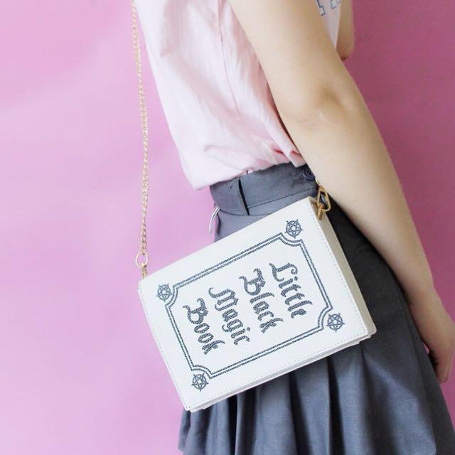 1+1折50💕日系少女約會包 #超取再七折