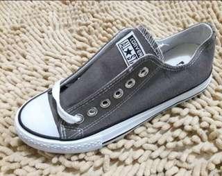 Converse Class A Star shoes for men