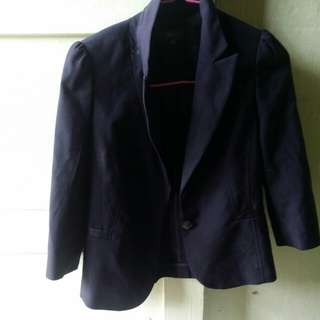 Coat g2000