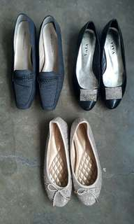 Branded shoes for womens for sale