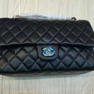 Authentic Quality Chanel Sling Bag