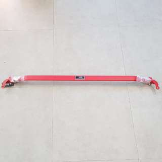 Lexus NX200T Brand New Strut Bar