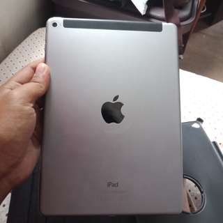 Ipad air 2 64gb wifi