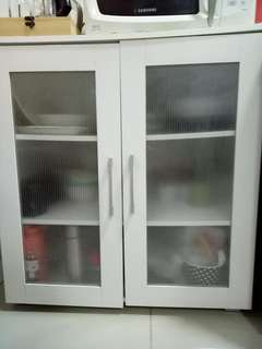 Kitchen cabinet /Multipurpose cabinet