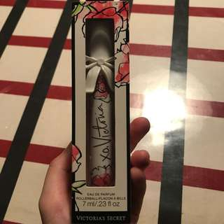 BN Victoria's Secret Sheer Perfection Roller Perfume