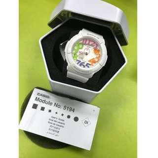 Casio Baby-G BGA-131-7B3DR