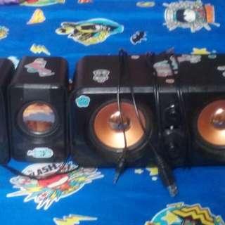 Micro music system ,sonicgear speaker,akira DVD player,car GARMIN nuvi 1460 map