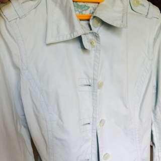 U2 Ladies Jacket