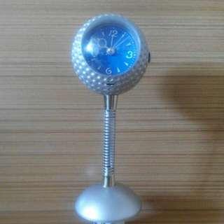 高爾夫球鐘