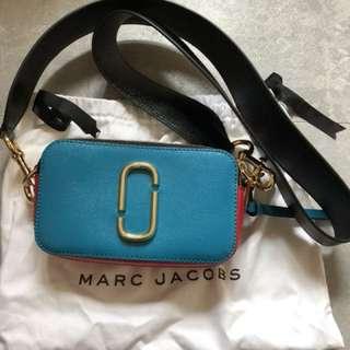 Marc Jacob