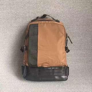 Premium backpack