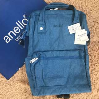 Anello Bags - Pre Order - Arrival 1st April