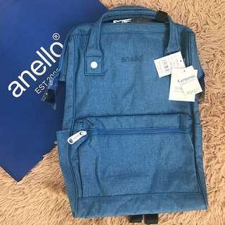 Anello Bags - Pre Order - Arrival 1st April