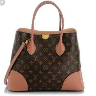 Louis Vuitton Flandrin