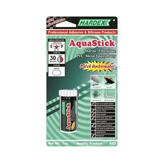 Hardex Aqua Stick 1oz