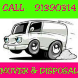 MOVER MOVERS MOVER MOVERS MOVER MOVERS Mover Movers Mover Movers Mover Mover Movers Mover Mover Movers Mover Mover Movers Mover Mover Movers Mover Mover Movers Mover Mover Movers Mover Mover Movers Mover Mover Movers Mover Mover Movers Movers Mover Movers