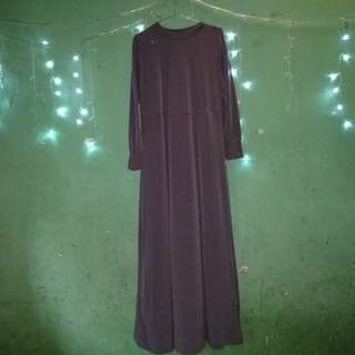 GAMIS SECOND HAND