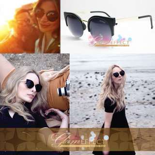 (ANY 3 FOR P500) LUCIA sunnies
