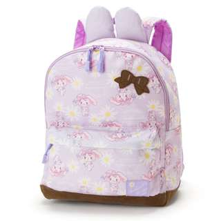 Japan Sanrio Bonbonribbon Kids Backpack L (Margaret)