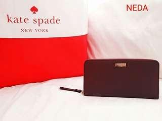 Kate Spade - Neda