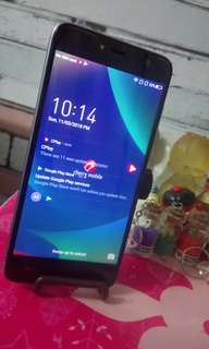 Brand New Cherry Mobile Flare S6 Rush