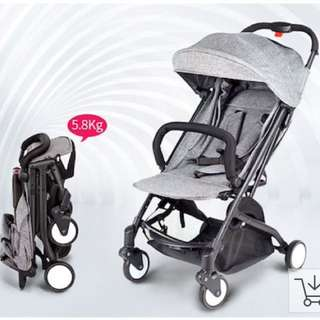 ⚡️$120 FAST DEAL⚡️Brand new Baby Throne 588