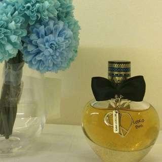Bethany Mota's Perfume