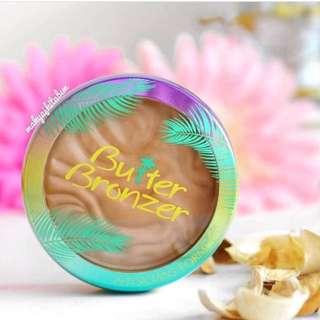 🌟INSTOCK🌟Physician's Formula Murumuru Butter Bronzer