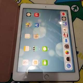 iPad pro 9.7 Wi-Fi 銀