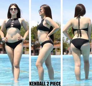 KENDALL SWIMSUIT