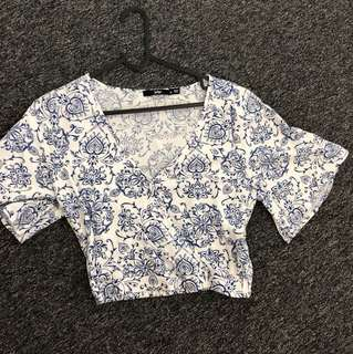 Sports girl Shirt