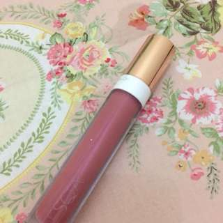 Lipstick by esqa