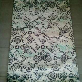 Karpet 100x140 Cm