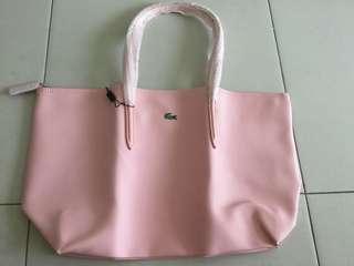 Ladies Fashionable Bag