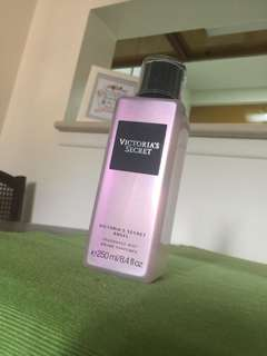 Sale Authentic Victoria's Secret Angel Fragrance Mist